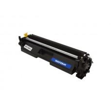 Cheap HP CF294A / #94A Laser Toner Cartridge