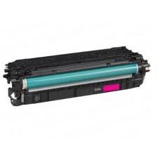 Cheap HP CF363X #508X Magenta Laser Toner Cartridge