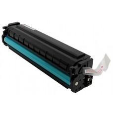 Cheap Compatible HP CF401X / #201X Cyan Toner Cartridge