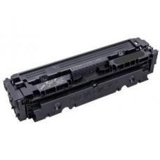 Cheap Compatible HP CF410A #410A Black Laser Toner Cartridge