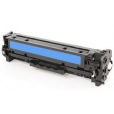 Cheap Compatible HP CF411A #410A Cyan Laser Toner Cartridge