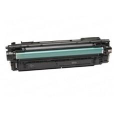 Cheap HP CF450A #655A Black Laser Toner Cartridge