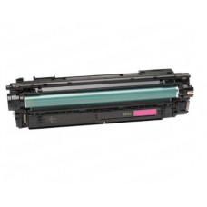 Cheap HP CF453A #655A Magenta Laser Toner Cartridge