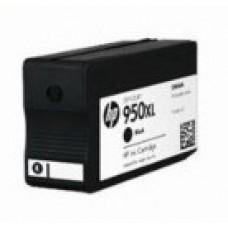 Cheap HP CN045AA #950XL Black Ink Cartridge
