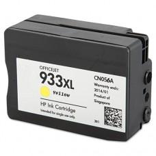 Cheap HP CN056A #933XL Yellow Ink