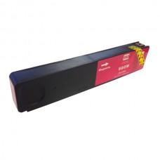 Cheap HP D8J08A #980XL Magenta Ink