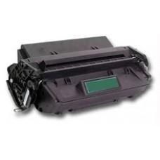 Cheap HP Q2610AC Laser Toner Cartridge