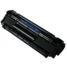 Cheap HP Q2612A Laser Toner Cartridge