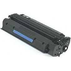 Cheap HP Q2613X Laser Toner Cartridge