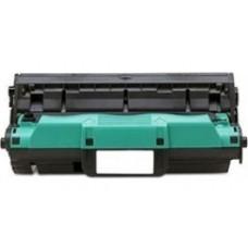 Cheap HP C9704A / Q3964A Laser Toner Drum