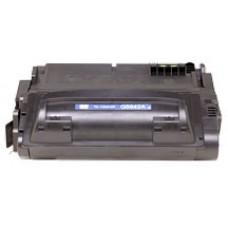 Cheap HP Q5942XC Laser Toner Cartridge