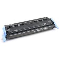 Cheap HP Q6000A Black Laser Toner Cartridge