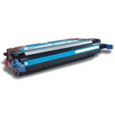Cheap HP Q6461A Cyan Laser Toner Cartridge