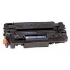 Cheap HP Q6511AC Laser Toner Cartridge
