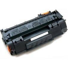 Cheap HP Q7553X Laser Toner Cartridge
