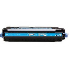 Cheap HP Q7561A Cyan Laser Toner Cartridge