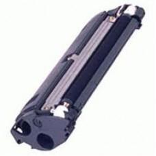 Cheap Minolta 1710517-005 Black Laser Toner Cartridge