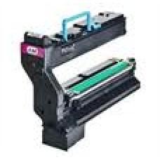 Cheap Minolta 1710583-003 Magenta Laser Toner Cartridge