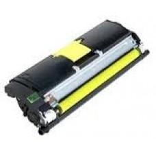 Cheap Minolta A00W172 Yellow Laser Toner Cartridge