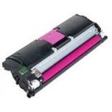 Cheap Minolta A00W272 Magenta Laser Toner Cartridge