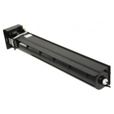 Cheap Compatible Konica Compatible Minolta A06V133 Black Laser Toner Cartridge