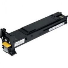 Cheap Konica Minolta A06V193 Black Laser Toner Cartridge