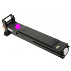 Cheap Konica Minolta A06V333 Magenta Laser Toner Cartridge