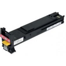 Cheap Konica Minolta A06V393 Magenta Laser Toner Cartridge