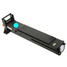 Cheap Compatible Konica Compatible Minolta A06V433 Cyan Laser Toner Cartridge