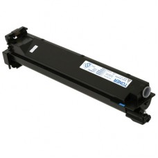 Cheap Compatible Minolta A0D7132 TN213K Black Copier Toner Cartridge