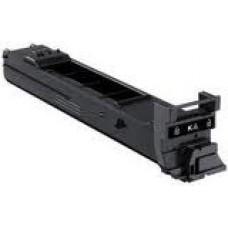 Cheap Minolta A0DK153 / AODK153 TN318 Black Laser Toner Cartridge