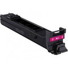 Cheap Konica Minolta A0DK332 Magenta Laser Toner Cartridge