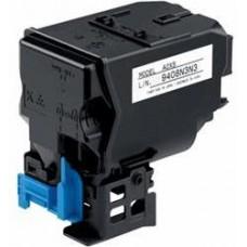 Cheap Konica Minolta A0X5190 Black Laser Toner Cartridge
