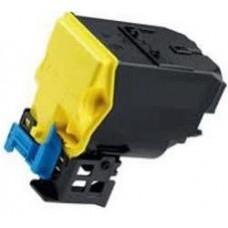 Cheap Konica Minolta A0X5290 Yellow Laser Toner Cartridge