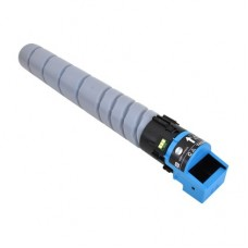 Cheap Konica Minolta AAV8430 Cyan Copier Toner Cartridge
