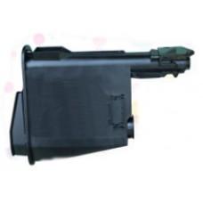 Cheap Kyocera TK-1119 Black Toner Cartridge