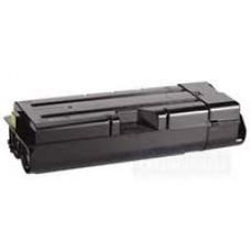 Cheap Kyocera TK-1134 Laser Toner Cartridge
