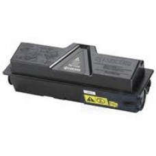 Cheap Kyocera TK-1144 Laser Toner Cartridge