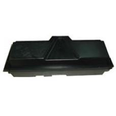 Cheap Kyocera TK-134 Laser Toner Cartridge