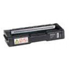 Cheap Kyocera Mita TK154B Black Toner Cartridge