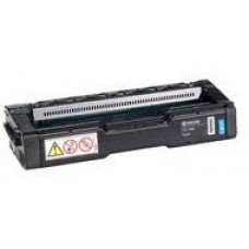 Cheap Kyocera Mita TK154C Cyan Toner Cartridge