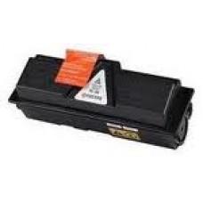 Cheap Kyocera TK-174 Laser Toner Cartridge