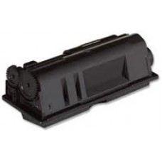 Cheap Kyocera TK-17 Laser Toner Cartridge