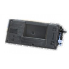 Cheap Kyocera TK-3134 Black Toner Cartridge