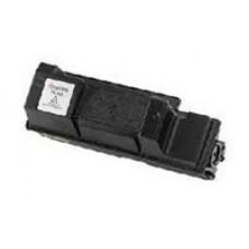 Cheap Kyocera TK-354 Laser Toner Cartridge