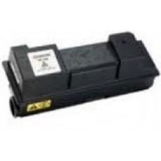 Cheap Kyocera TK-364 Laser Toner Cartridge