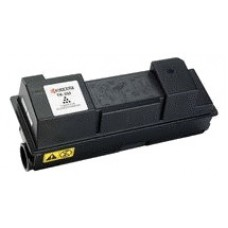 Cheap Kyocera TK-454 Laser Toner Cartridge