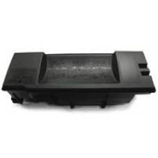 Cheap Kyocera TK-50 Laser Toner Cartridge