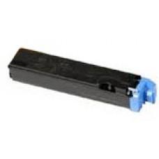 Cheap Kyocera Mita TK500C Cyan Toner Cartridge