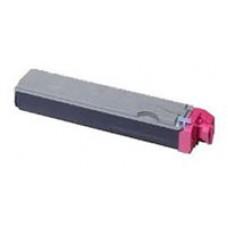 Cheap Kyocera Mita TK510M Magenta Toner Cartridge